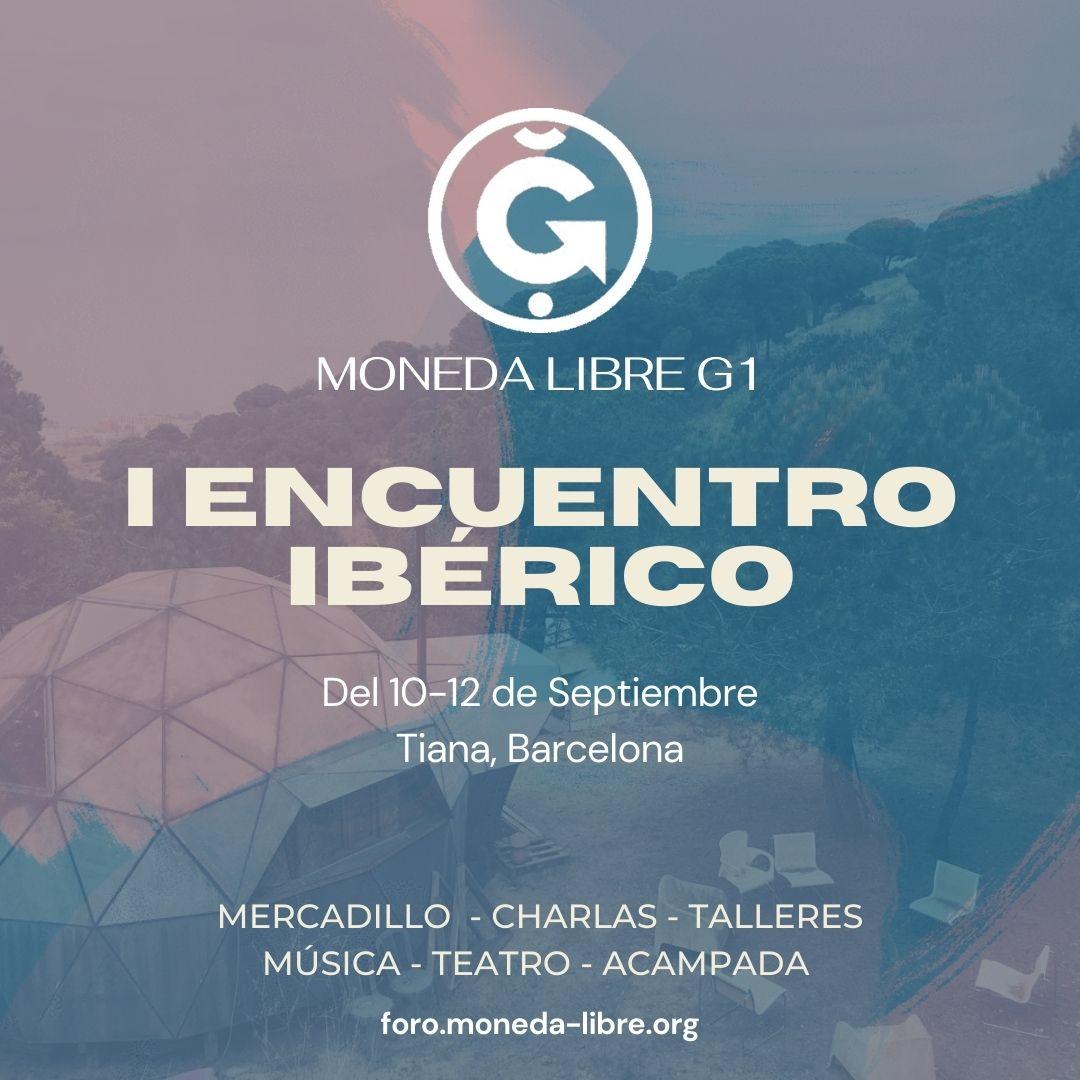 Moneda Libre G1(2)