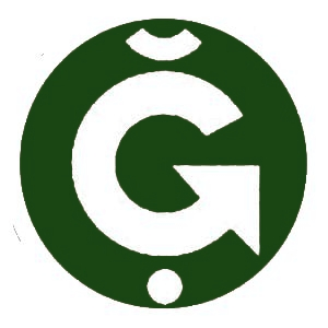 g1 logo verd